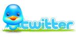 '모바일 트위터'로 바뀌어 불편한 원인 및 해결책