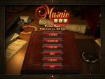 음악을 이용한 뉴타입 퍼즐게임, 뮤자이크 박스 (Musaic Box)