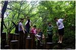 2010.06.27 축령산 휴양림 (3)