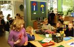 적게 가르칠수록 많이 배운다? 스웨덴식 교육법