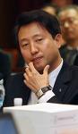 오세훈 서울시장이 강행한 무상급식 주민투표, 과연 무엇이 문제일까.