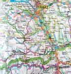 슬로베니아, 마리보로 떠난 하루 나들이!