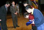 2005년 장애인예술대회