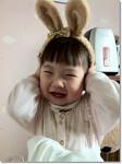 [초보아빠 육아일기] #22 레슬링으로 시작하는 평화로운 주말아침