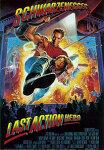 마지막 액션 히어로 (Last Action Hero, 1993)