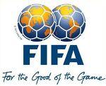 [FIFA] 2013.02.06 A-매치데이 경기일정.
