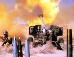 1980년 이란·이라크 전쟁 발발