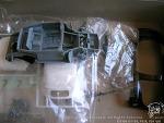 Fujimi: 356A Porsche Speedster Competiton 70%