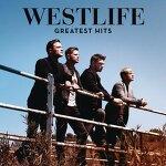 아일랜드의 U2(유투)와 Cranberries(크랜베리스), Westlife(웨스트라이프)의 [Greatest Hits]