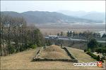[천안시-문화유적지] 한명회 묘소(수신면 속창리)