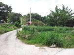 [안성시 귀농귀촌 정보]  땅 구하기 기초 - 용도지역을 살펴라
