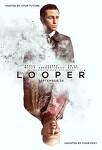 루퍼 (Looper, 2012)