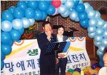 2005년 생일잔치