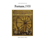1930 Fortune