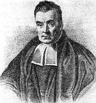 베이즈 공식 (Bayes' formula)을 쉽게 이해해보자 2편 : 종합