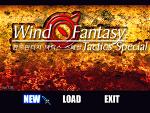 [hAYan_S]「윈드 판타지 택틱스 SP (Wind Fantasy Tactics Special)」- 한글판 - me/xp 가능 - IMG [다운, 다운로드, 다운받기]