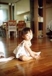[Bessa R3A] 제은공주 #.50