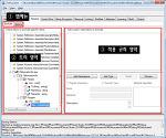 [.NET] 코드 보안(창과 방패) - 03. Dotfuscator 프로그램 비교 #1(Overview & Renaming)