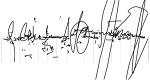 시간의 방정식 13 - 계획 - 5.감각 그래프를 기초로한 이미지 재현