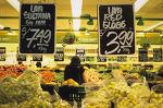 Uno Supermercado