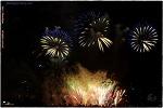 2012.10.06 세계불꽃축제 (한강)
