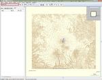 MapSource 설치본 제작