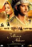 조다 악바르 (2008),황홀한 영상으로 재현한 황제의 사랑.