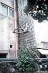 [로모투어3탄] 로모그래피와 함께 하는 북촌 8경 도보관광