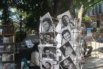 쿠바 최고의 관광상품, 게바라와 헤밍웨이 - 아바나 5