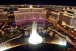 20091104 Las Vegas