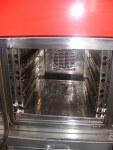 [중고제과기계]식품기계>제과제빵기계 - 스웨덴 수입 컨벡션오븐,중고제과기계,중고오븐 - 성일상사