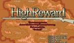 [hAYan_S]「하이 리워드 ( High Reward )」- WinXP - 단순설치 - 한글판 - DOS [다운, 다운로드, 다운받기]