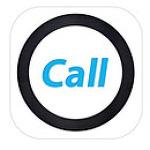 [아이폰 앱] 버튼 하나로 모든게 가능한 1등 대리운전 앱 '버튼대리'
