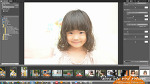 로우파일(RAW)과 JPEG의 사진보정 차이