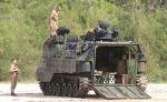 K21을 베이스로 상륙장갑차를 만든다면? (추가) / BMP-3, AAV7, EFV, ZBD2000 간단메모