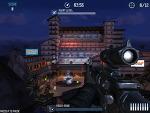 스텔스스나이퍼, Stealth Sniper