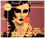 Suzy - Fool's Garden / 2000