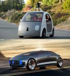 무인자동차가 불러올 혁신의 진정한 의미