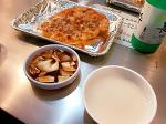 광장시장 맛집 외국인도 즐겨먹는 박가네빈대떡
