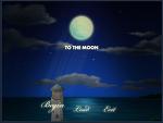 스토리가 감동적인 인디게임 투더문(To the moon)