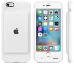 애플이 이상한 아이폰 배터리 케이스를 만들어 출시하다!