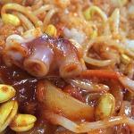 김포 고촌 맛집 매봉산 낙지마당