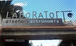 FOOD_café Laboratorio _ 에콰도르의 독특한 컨셉 카페