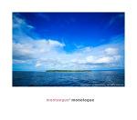 marine Paradise #2