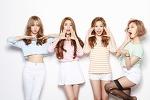 걸그룹 마마무, 컴백 전 뮤직비디오 기습공개!