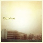 Barcelona - Absolutes