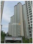 양산 대방노블랜드5차 대방5차 아파트 단지정보/시세/현장사진