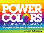 당신의 브랜드를 돋보이게 할 컬러를 제대로 활용하는 방법