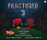 프렉처드 3, Fractured