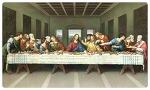 안상홍님 대신하는 하나님의교회 성도들의 전도자의 직무